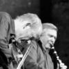 Theo Jorgensmann & Albrecht Maurer - Duo Melencolia