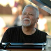 """Remembering Joe Sample"" At The Berks Jazz Festival"
