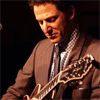 Read John Pizzarelli Soars at Birdland
