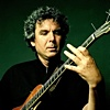"Read ""John Etheridge: More Than a Legacy"""