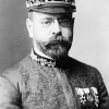 Remembering John Philip Sousa