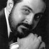 Musician page: John J. Palatucci