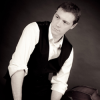 """Read """"Take Five with Jonathan Curtis"""" reviewed by Jonathan Curtis"""