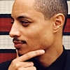"Read ""Lean On Me: José James Celebrates Bill Withers @ NYC Winter Jazzfest"""