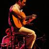 Josep Soto