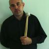 Juan Pablo Carletti