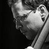 Keith DeStefano