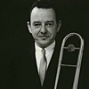 Jazz Musician of the Day: Kai Winding