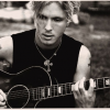 Kenny Wayne Shepherd Band Nominated For Best Contemporary Blues Album