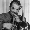 "Read ""The Complete Kid Ory Verve Sessions"""