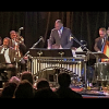 Lionel Hampton Big Band featuring Jason Marsalis