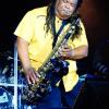 Ron Meza's Home Cookin' & The Funky B