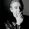 View Lalo Schifrin discography