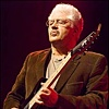 "Read ""Larry Coryell: Less Rock, More Jazz"" reviewed by Todd S. Jenkins"
