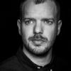 Lars Fiil