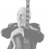 Lee Waterman & Jazz Caliente