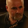 Ricardo Tejero