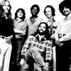 "Read ""Little Feat at the Paramount"""