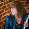 Virtuoso Flutist Lori Bell Celebrates 10th Studio Album CD Release Concert On February 25, 2018 at A Frame Jazz