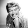 Jazz Musician of the Day: June Christy