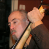 Musician page: Mike Sharfe