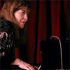 "Read ""Crispell-Fonda-Sorgen Trio Live at The Falcon"""