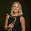 Celebrating Jazz Month: Jazz Bridge First Wednesdays Neighborhood Concert Series In Cheltenham Presents Mary Lou Newnam