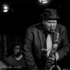 Matt Parker - All About Jazz profile photo