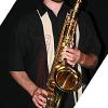 Matt Shoaf