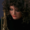 Meilana Gillard - All About Jazz profile photo