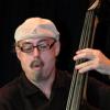 Musician page: Michael Sharfe