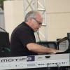 Mitchel Forman