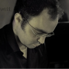 "Read ""Take Five With Eyal Lovett"" reviewed by"