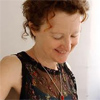 "Read ""Myra Melford: Under The Water (Piano Solo and Duo), Continuation & My Fingers Will Be Your Tears"""