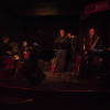 JazzMain Creates A Sound For Sore Ears