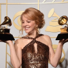 "Read ""Maria Schneider: Raising the Bar"""
