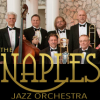 Naples Jazz Orchestra Spared, for Now