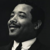 "Read ""Nat Adderley: A Player's Player"""