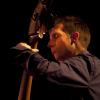 Nathan Riki Thomson