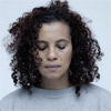 Neneh Cherry, Larry Graham, Rebecca Ferguson And Lisa Stansfield Added To Line-up For Love Supreme Festival