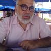 Nikolas Giamalis