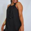Nina Mkhize