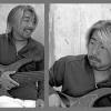 Nob Kinukawa