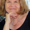 Nora Nausbaum