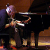 Pedro Menendez JazzTango Ensamble