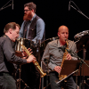 Prism Quartet With Dave Liebman, Rudresh... at Symphony Space (New York, NY)