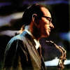 "Read ""Take Five: The Public and Private Lives of Paul Desmond"""