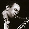 Jazz Musician of the Day: Paul Gonsalves