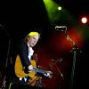 "Read ""Paul Simon at Flushing Meadows Corona Park"" reviewed by Mike Perciaccante"