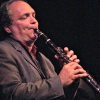 This Week On Riverwalk Jazz: Clarinet Marmalade
